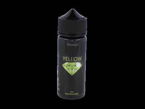 Ultrabio Smaragd Yellow Aroma 10ml