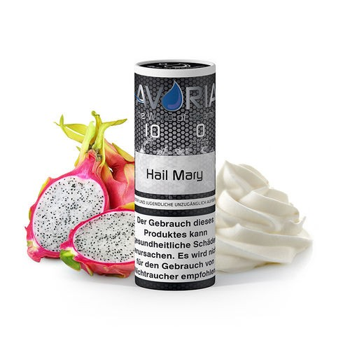 Hail Mary günstiges Liquid auf Rechnung kaufen bei Liquidexpress24 Liquid online Shop.