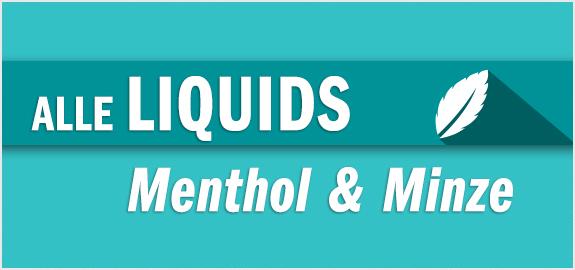 ekw-alle-liquids-menthol-banner