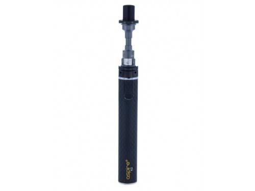 Aspire K2 E-Zigarette Schwarz