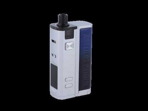 Nautilus Prime X E-Zigaretten Set Blau