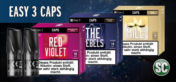 ekw-easy3caps-liquids-banner2