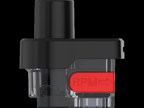 RPM Lite Pod 3er Pack