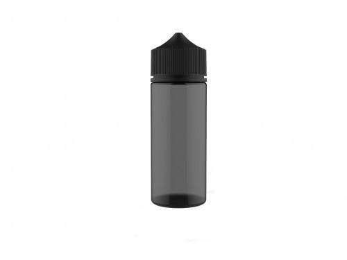 Chubby Gorilla Flasche V3 120ml