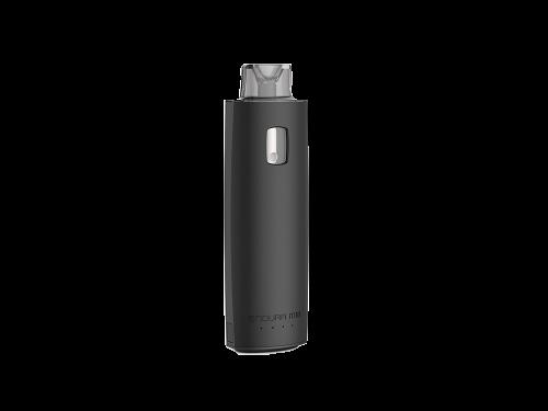 Endura M18 E-Zigarette Schwarz
