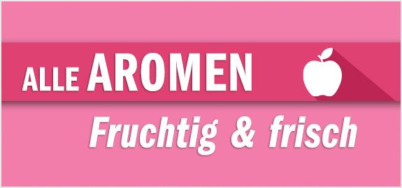 ekw-alle-aromen-frucht-banner
