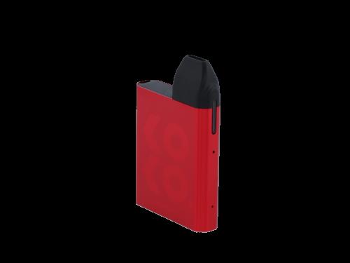 Uwell Caliburn Koko E-Zigarette Rot