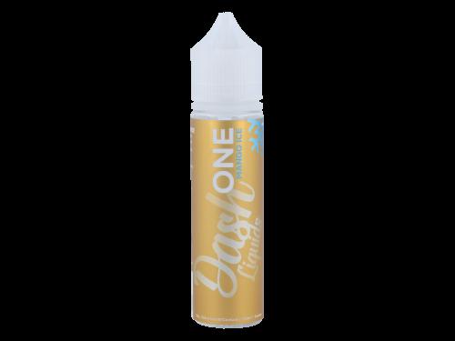 Dash Liquids One Mango Ice Aroma 15ml