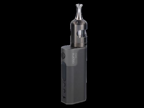 Aspire Zelos 2 E-Zigarette Grau