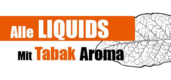ekw-tabak-liquids-banner