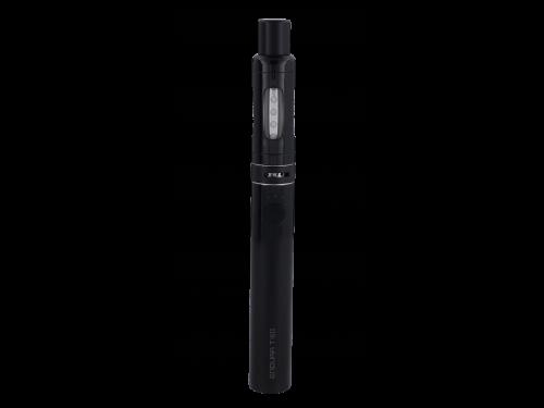 Endura T18 2 E-Zigaretten Set Schwarz