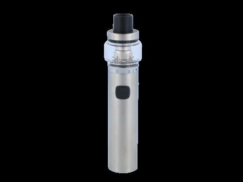 Sky Solo Plus E-Zigarette Silber