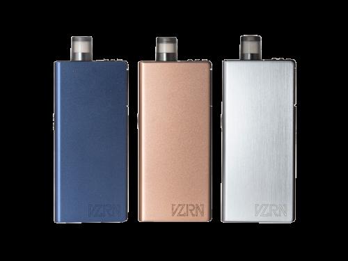 Valyrian SE Pod E-Zigaretten Set