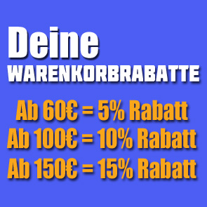 sidebar-warenkorbrabatte-shake and vape liquid