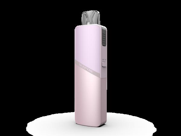 Sceptre E-Zigaretten Set Innokin Pink