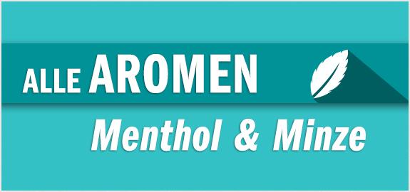 ekw-alle-aromen-menthol-banner