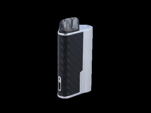 Vaporesso Xtra E-Zigarette Silber