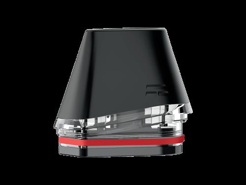 Geekvape Aegis Nano Cartridge