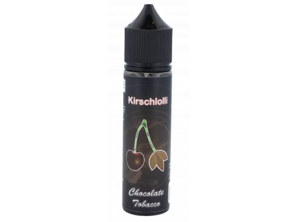Chocolate Tobacco Aroma 20ml
