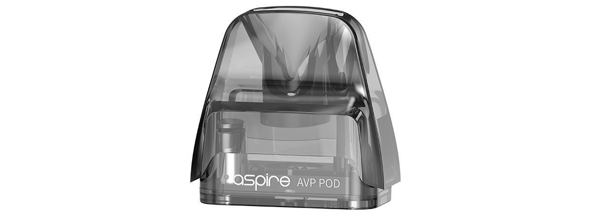 aspire-tekno-pod-txt