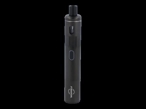 UWELL Whirl S Starter E-Zigaretten Set Grau