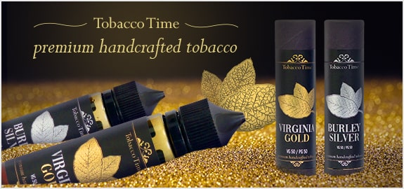 ekw-tobaccotime-aroma-banner