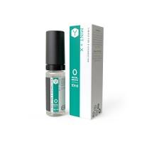 Mint X E-Liquid 10ml von Lynden