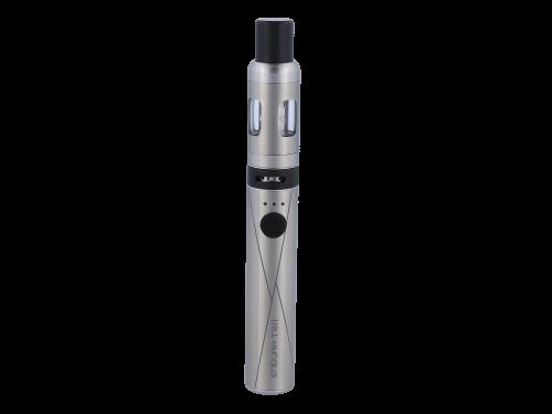 Endura T18 2 Mini E-Zigarette Silber