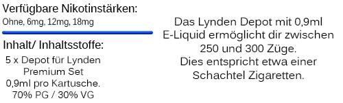 Lynden-Depots-f-r-Premium-Set-E-Zigarette