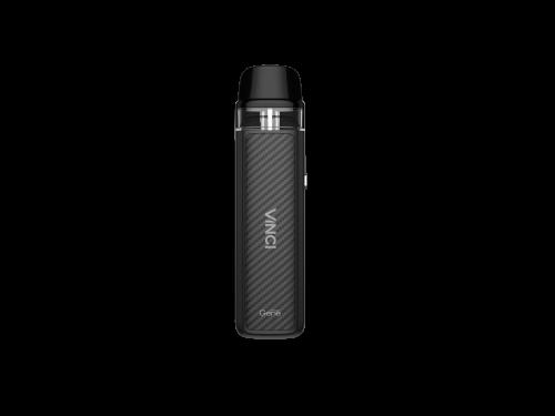Vinci Pod E-Zigaretten Set Carbon