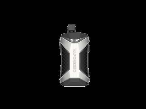 Vaporesso Xiron Pod Mod E-Zigarette Silber