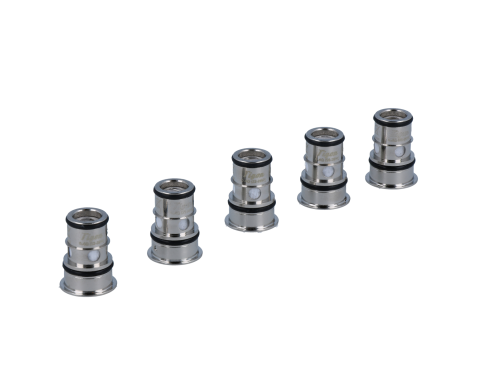 Aspire Tigon Heads 0,4 Ohm