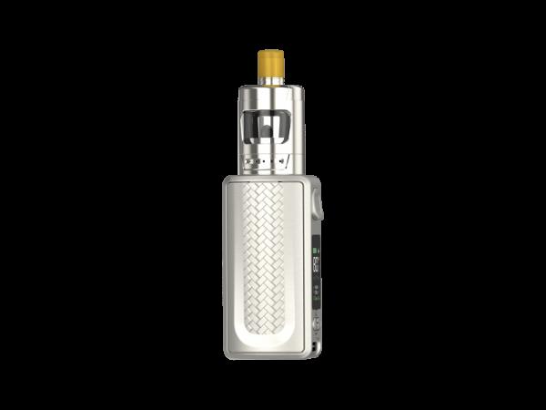 Eleaf iStick S80 E-Zigarette Silber