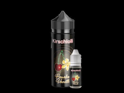 Kirschlolli Bourbon Vanille Aroma