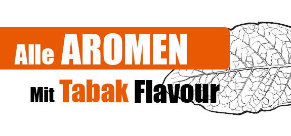 ekw-tabak-aroma-banner
