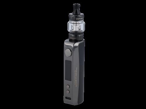 Vaporesso GTX One E-Zigarette Schwarz