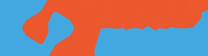 Nexus-Liquid-Logo