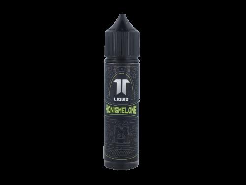 Elf-Liquid Aroma Honigmelone 15ml