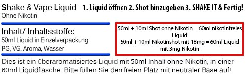 Artikel-descr-shake-and-vape-50ml-Liquid