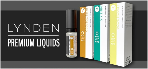 ekw-lynden-liquids-banner3