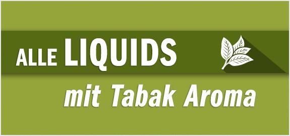 ekw-alle-liquids-tabak-banner