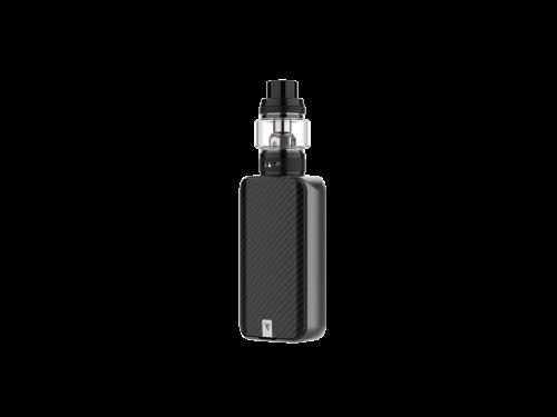 Vaporesso Luxe 2 E-Zigarette Schwarz