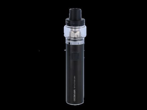 Sky Solo Plus E-Zigarette Schwarz