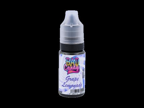 Bad Candy Grape Lemonade Aroma 10ml