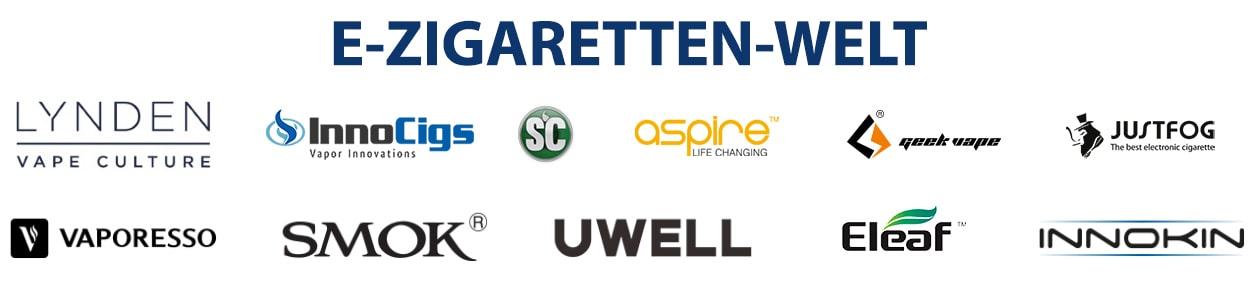 startseite-ezigarettenwelt-liquids-shop