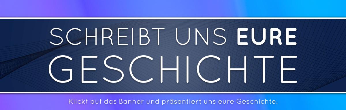 Blog-Banner-Geschichten-Klick