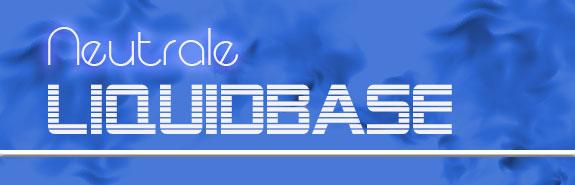 neutrale-liquidbase-kaufen