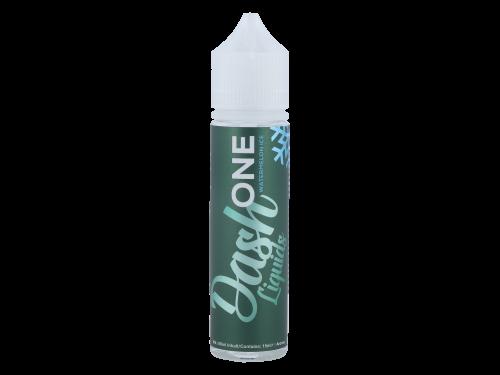Dash Liquids One Watermelon Ice Aroma 15ml