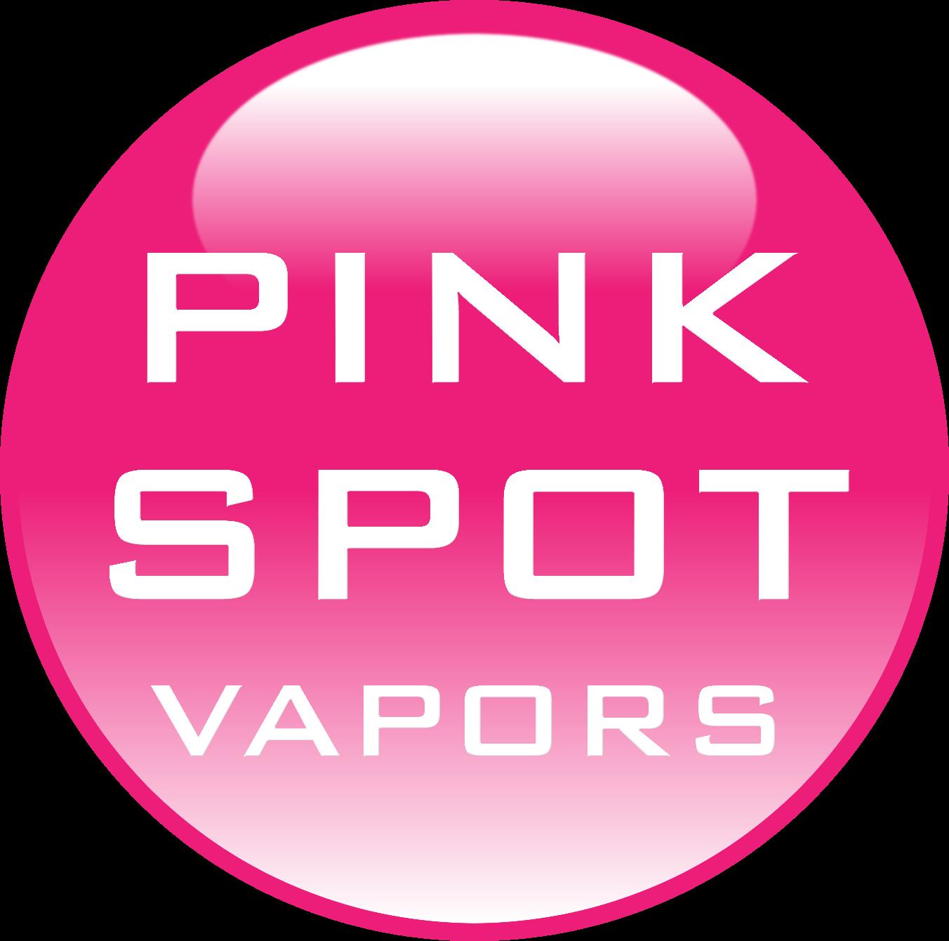 pinkspot
