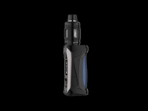 Vaporesso Forz T80 E-Zigarette Blau